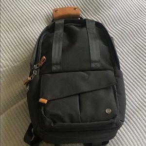 PKG Mini Rosseau 12L Backpack